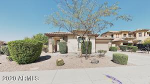 4332 E MUIRFIELD Street, Gilbert, AZ 85298