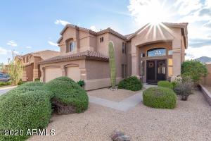 15216 S 18TH Drive, Phoenix, AZ 85045