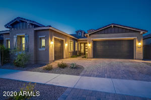 1426 E MILADA Drive, Phoenix, AZ 85042