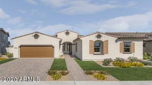 22726 S 226th Place, Queen Creek, AZ 85142