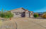 7162 E CUERNAVACO Way, Gold Canyon, AZ 85118