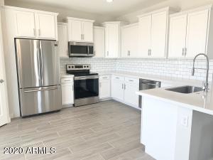 9509 E TALON Avenue, Mesa, AZ 85212