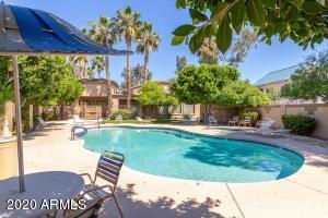 920 E DEVONSHIRE Avenue, 1030, Phoenix, AZ 85014