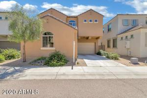 10339 W DEVONSHIRE Avenue, Phoenix, AZ 85037