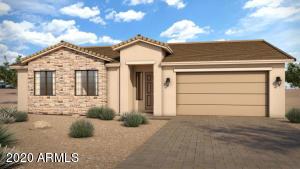 16712 E MELANIE Drive, Scottsdale, AZ 85262