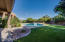 Back Patio/Pool