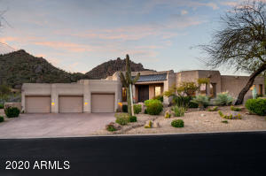 11448 E DESERT VISTA Road, Scottsdale, AZ 85255