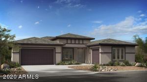 3464 W Morgan Ivy Lane, Phoenix, AZ 85045