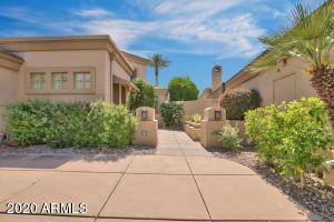 7705 E DOUBLETREE RANCH Road, 4, Scottsdale, AZ 85258