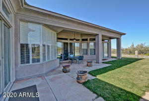 2900 E LAZY LIZARD Lane, Cave Creek, AZ 85331