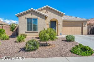 18632 W LUPINE Avenue, Goodyear, AZ 85338