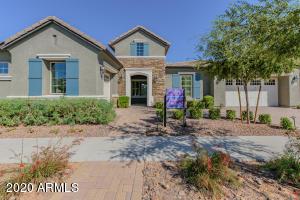10350 E Tripoli Avenue, Mesa, AZ 85212