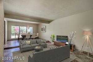 4710 E EUCLID Avenue, Phoenix, AZ 85044