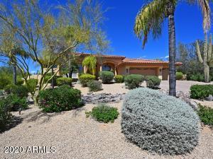 8214 E LA JUNTA Road, Scottsdale, AZ 85255