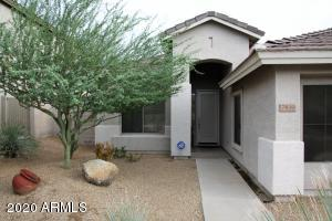 7839 E NESTLING Way, Scottsdale, AZ 85255