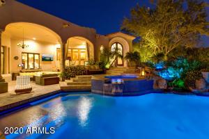 10040 E HAPPY VALLEY Road, 483, Scottsdale, AZ 85255