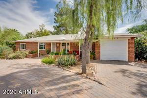 1003 W SAN MIGUEL Avenue, Phoenix, AZ 85013