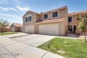 4157 E AGAVE Road, Phoenix, AZ 85044