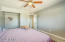 8436 E HUBBELL Street, Scottsdale, AZ 85257