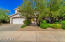 7734 E TAILSPIN Lane, Scottsdale, AZ 85255