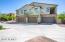 20750 N 87TH Street, 1143, Scottsdale, AZ 85255