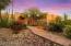 12027 N 119th Street, Scottsdale, AZ 85259