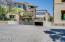 7601 E INDIAN BEND Road, 3057, Scottsdale, AZ 85250