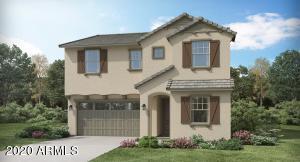 1134 E THOMPSON Way, Chandler, AZ 85286