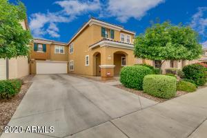 10946 W PIERSON Street, Phoenix, AZ 85037