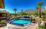 5335 N INVERGORDON Road, Paradise Valley, AZ 85253