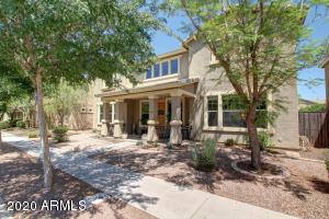 3276 E IVANHOE Street, Gilbert, AZ 85295