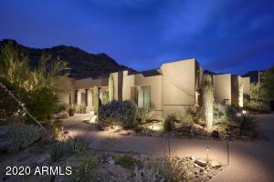 16229 N 112TH Way, Scottsdale, AZ 85255