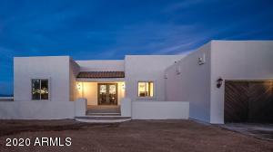 30505 N 136TH Street, Scottsdale, AZ 85262