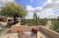 10581 E TAMARISK Way, Scottsdale, AZ 85262