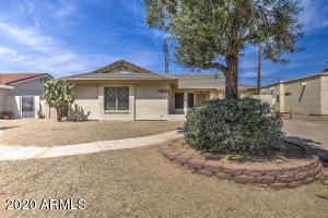 12814 S 40TH Place, Phoenix, AZ 85044