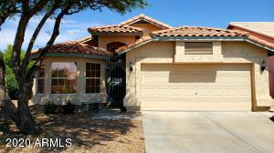 22231 N 22ND Way, Phoenix, AZ 85024