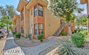 6900 E Princess Drive, 2233, Phoenix, AZ 85054