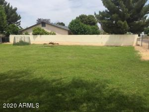 11130 W WINSLOW Avenue, Tolleson, AZ 85353