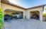 37180 N 97TH Way, Scottsdale, AZ 85262