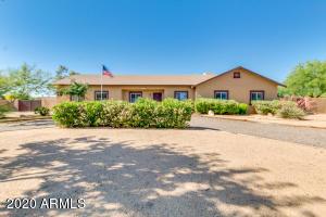 21918 W HILTON Avenue, Buckeye, AZ 85326