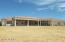 10651 E CACTUS Road E, Scottsdale, AZ 85259