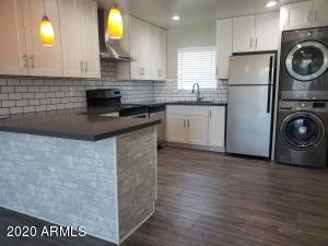 1700 S COLLEGE Avenue, 17, Tempe, AZ 85281