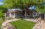 7758 E BUTEO Drive, Scottsdale, AZ 85255