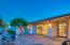 7626 E VIA DEL REPOSO, Scottsdale, AZ 85258
