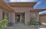 7717 E Balao Drive, Scottsdale, AZ 85266