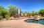 36975 N MIRABEL CLUB Drive, Scottsdale, AZ 85262