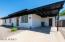 5004 RAFFAELE Drive, Sierra Vista, AZ 85635