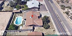 1923 E South Mountain Avenue, Phoenix, AZ 85042