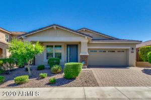 13227 W COPPERLEAF Lane, Peoria, AZ 85383
