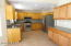 4280 S Mohave Drive, Sierra Vista, AZ 85650